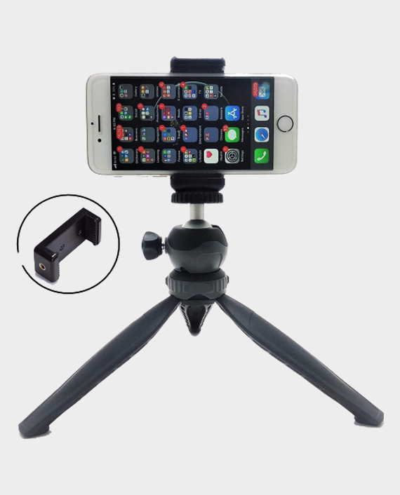 Tripods for Phones in Qatar
