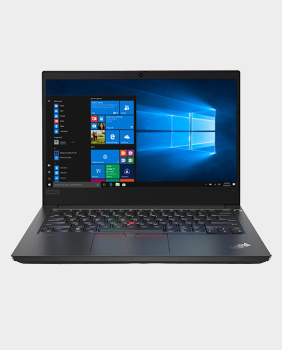 Lenovo ThinkPad E14 20RA000RAD in Qatar