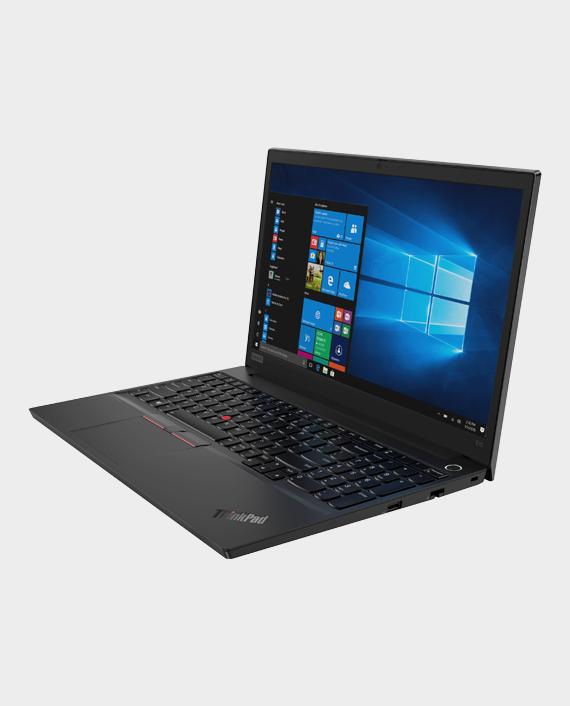 Lenovo ThinkPad E15 20RD001TAD