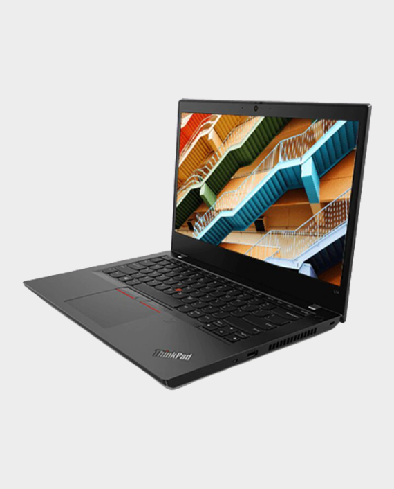 Lenovo ThinkPad L14 in Qatar