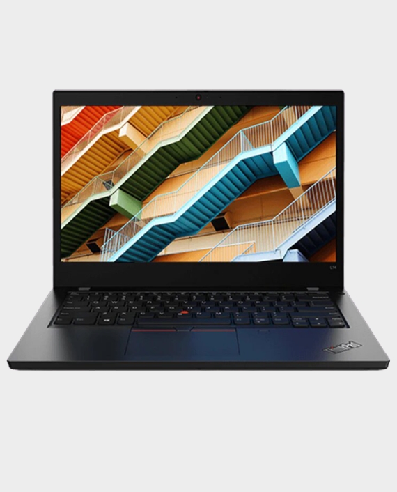 Lenovo ThinkPad L14 20U1000TAD in Qatar