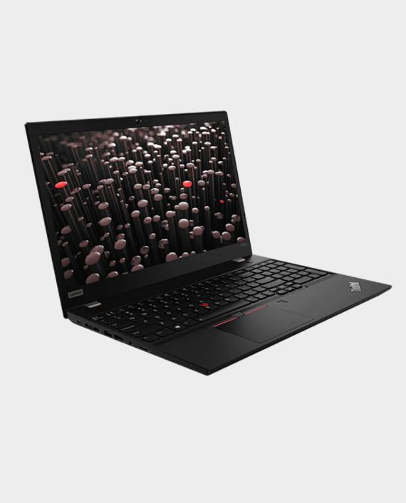 Lenovo ThinkPad P53s 20N6001MAD