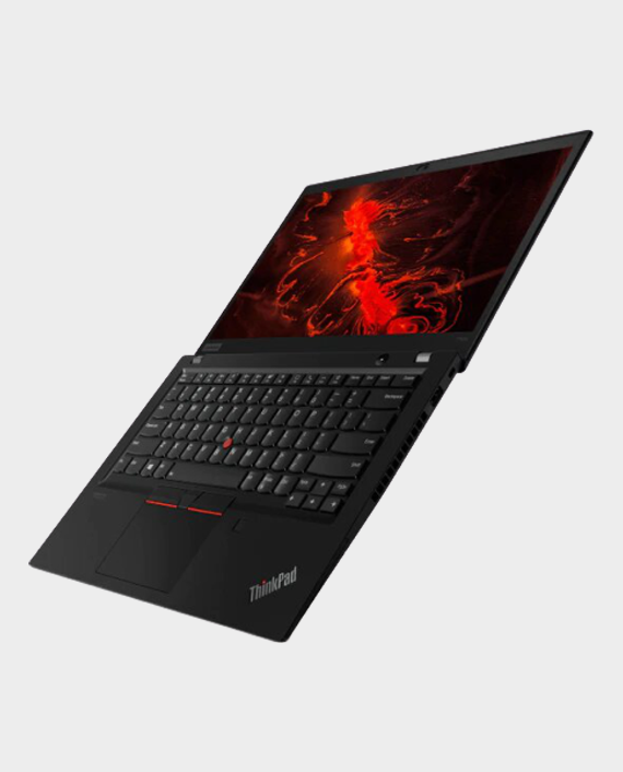 Lenovo ThinkPad T14s G1 in Qatar
