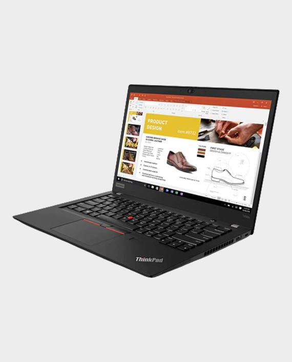 Lenovo ThinkPad T490s 20NX0009AD