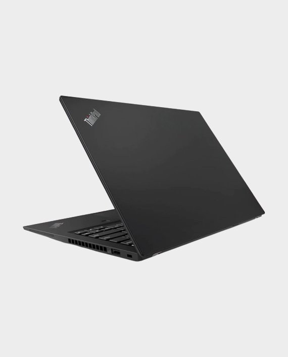 Lenovo ThinkPad T490s in Qatar