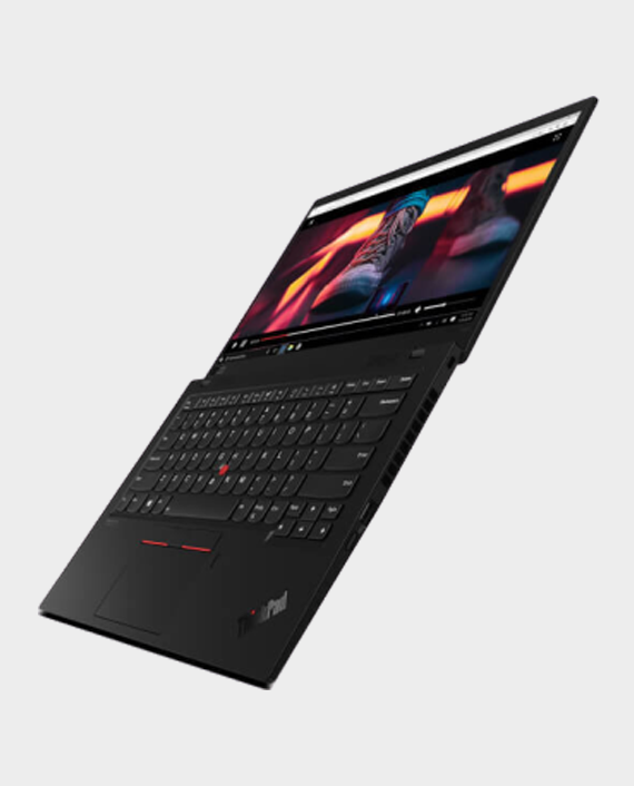 Lenovo ThinkPad X1 Carbon 8th Gen 20U9001GAD in Qatar