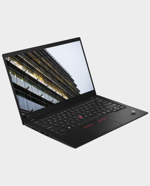 Lenovo ThinkPad X1 Carbon 8th Gen 20U9001GAD