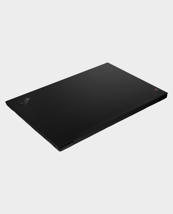 Lenovo ThinkPad X1 Extreme Laptop in Qatar
