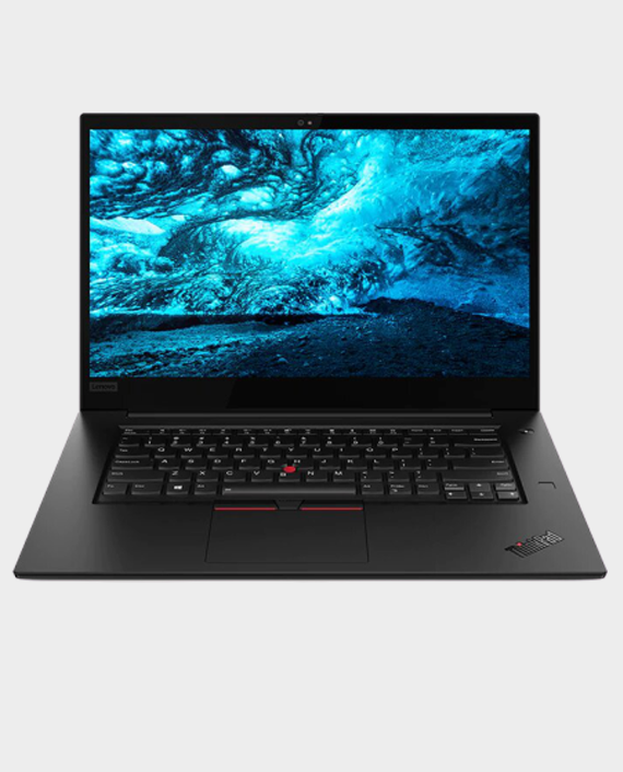 Lenovo ThinkPad X1 Extreme in Qatar