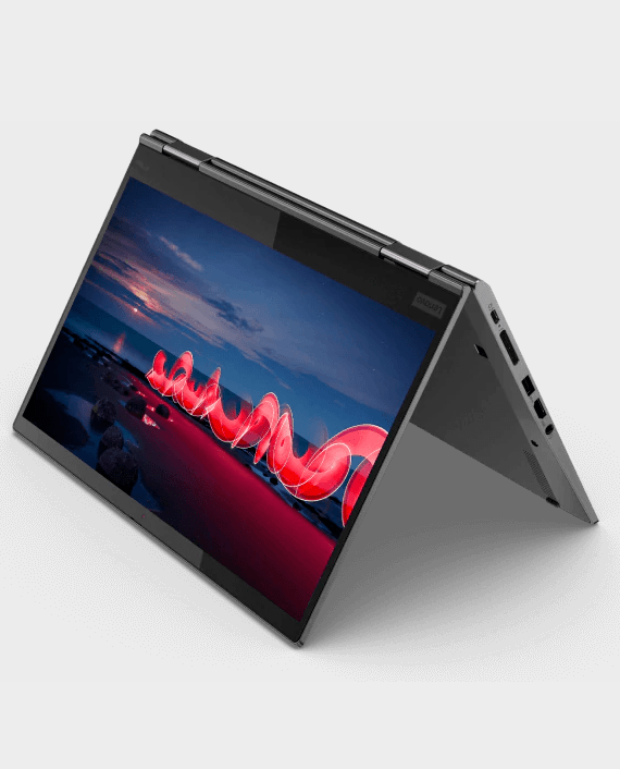 Lenovo ThinkPad X1 Yoga 5th Gen 20UB000EAD in Qatar