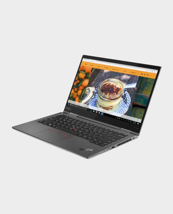 Lenovo ThinkPad X1 Yoga 5th Gen in Qatar