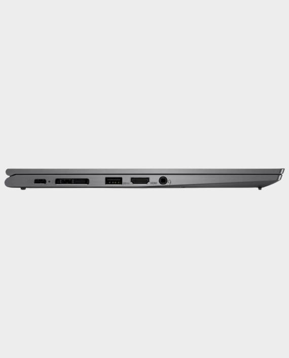 Lenovo ThinkPad X1 Yoga 5th Gen 20UB000EAD