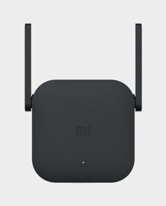 Mi Wi-Fi Range Extender Pro in Qatar