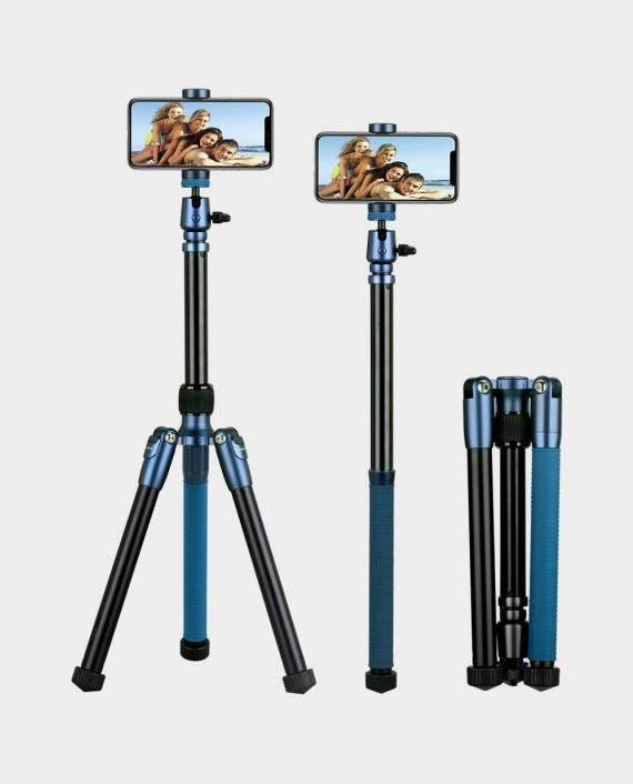 Momax Tripod Hero in Qatar