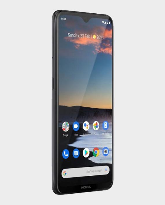 Nokia 5.3 in Qatar