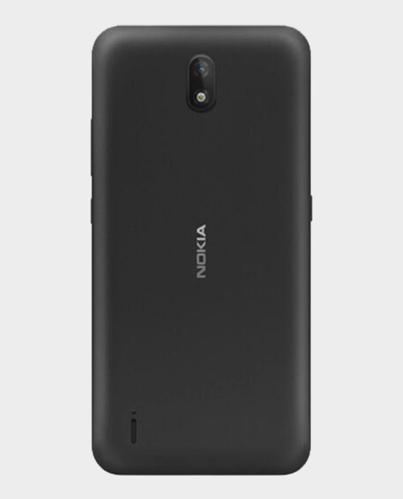 Nokia C2 Price in Qatar