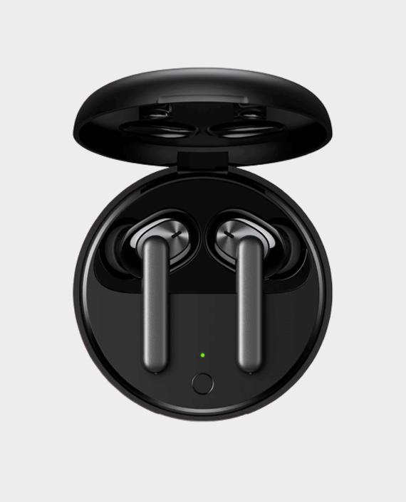 Oppo Enco W31 True Wireless Headphone in Qatar