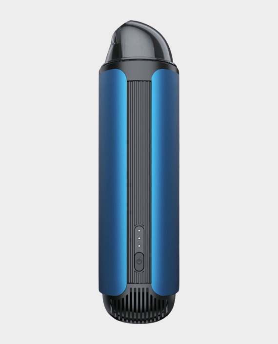 Porodo Portable Portable Vacuum Cleaner in Qatar
