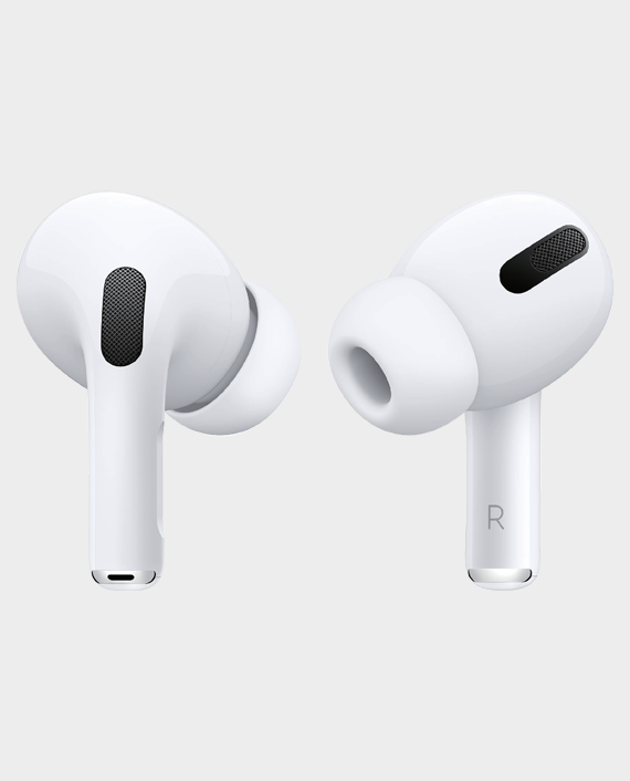 Powero+ Wireless Earphone