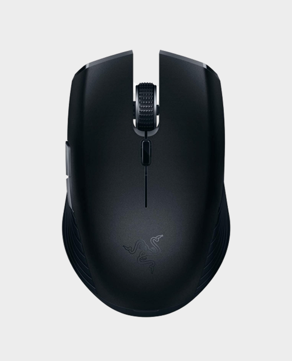 Razer Atheris Wireless Mouse in Qatar