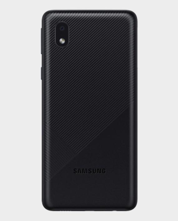 Samsung Galaxy A01 Core 2GB 16GB Black