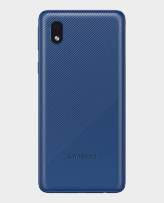 Samsung Galaxy A01 Core 2GB 16GB Blue