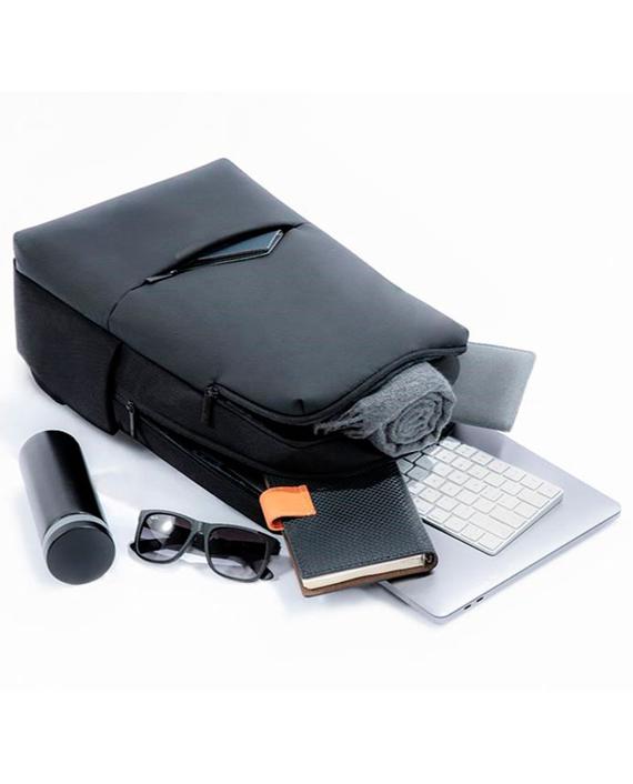 Xiaomi Business Backpack 2 Dark Grey