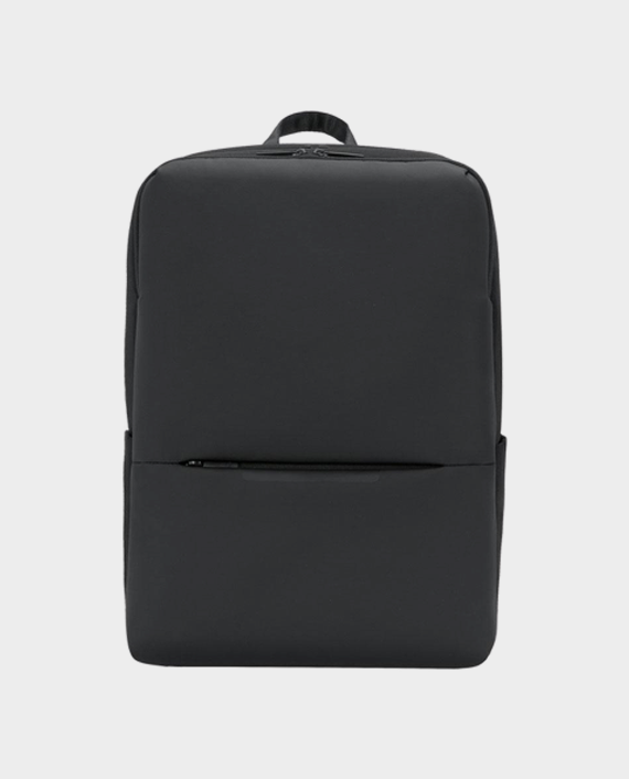 Xiaomi Business Backpack 2 in Qatar