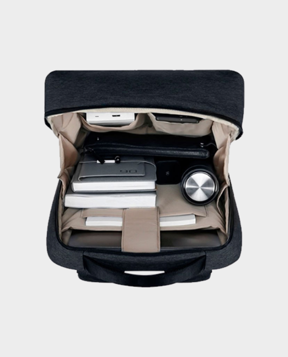 Xiaomi Mi City Backpack 2 Blue