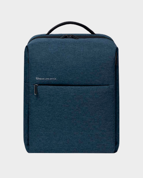 Xiaomi Mi City Backpack 2 Blue in Qatar
