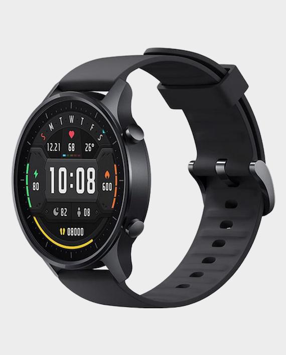 Xiaomi Watches in Qatar