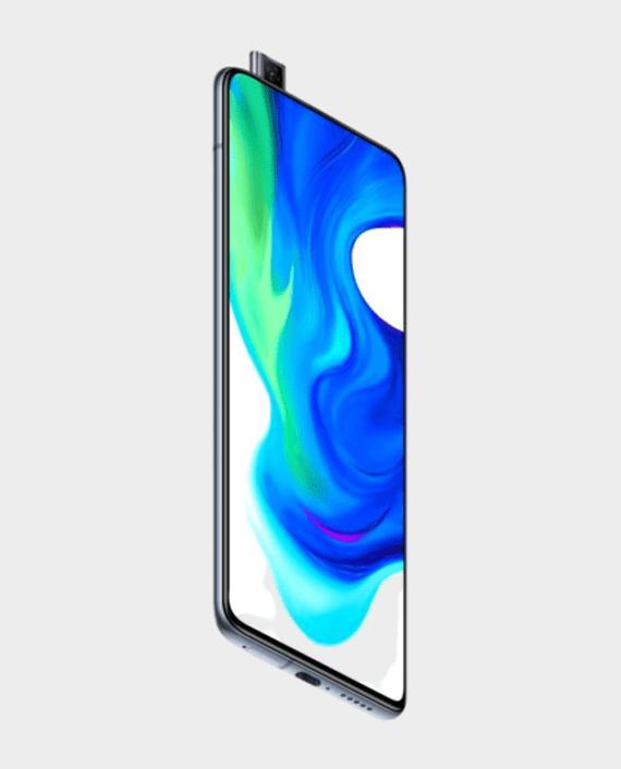 Xiaomi Poco F2 Pro 5G 128GB 6GB Cyber Grey