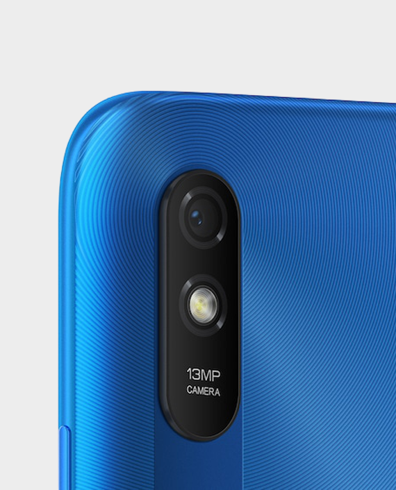 Xiaomi Redmi 9A 2GB 32GB Blue