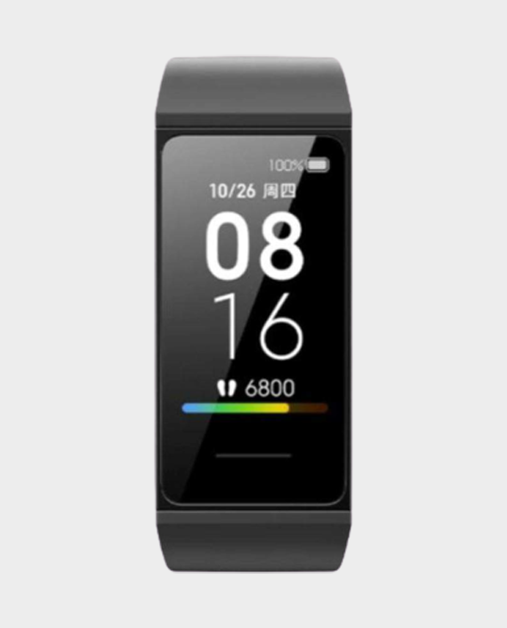 Xiaomi Mi Band 4C in Qatar and Doha