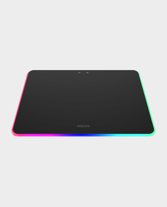 Philips SPL7404 Wired Gaming Mouse Pad
