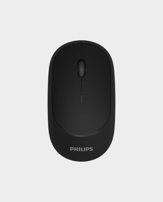 Philips M7314 Wireless Mouse