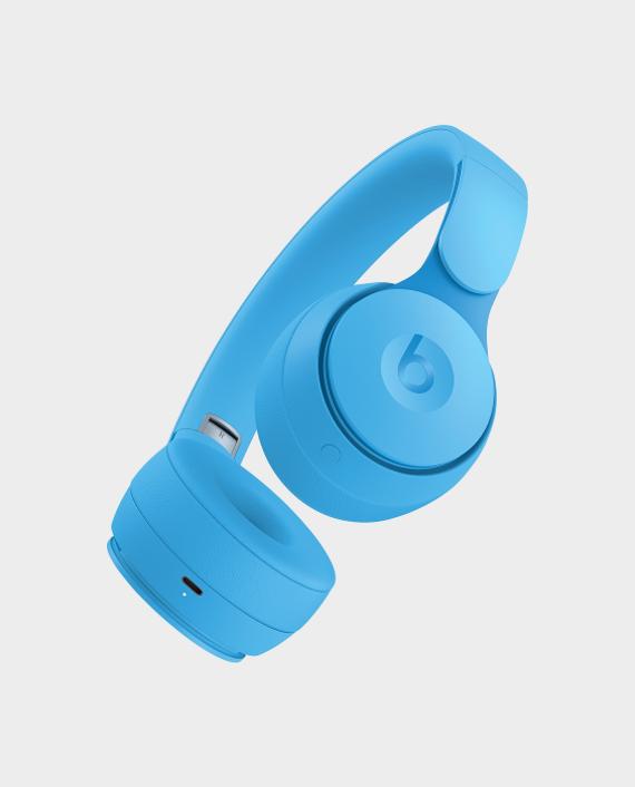 Beats Solo Pro Wireless Headphone