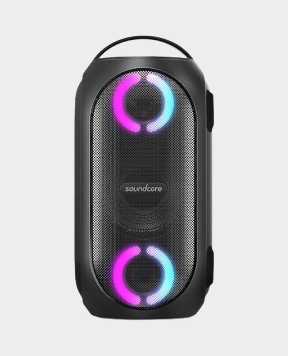 Anker SoundCore Rave Mini in Qatar