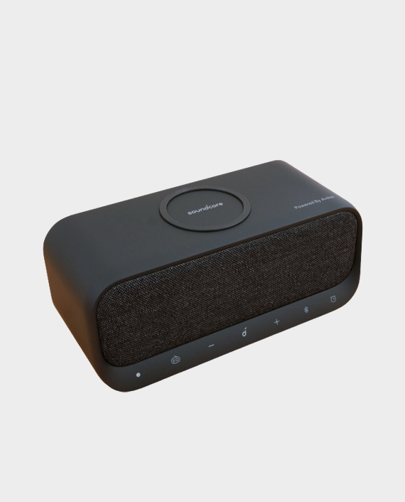 Anker SoundCore Wakey Bluetooth Speaker