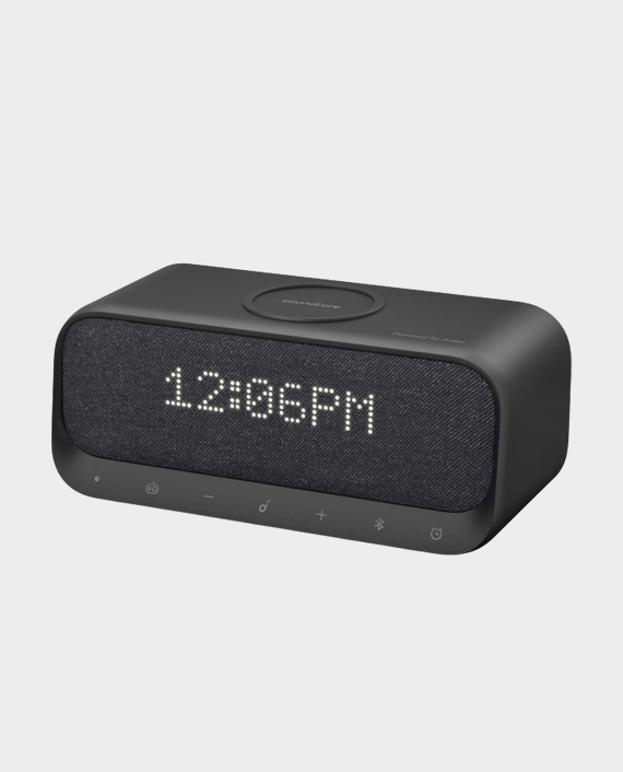 Anker SoundCore Wakey Bluetooth Speaker in Qatar