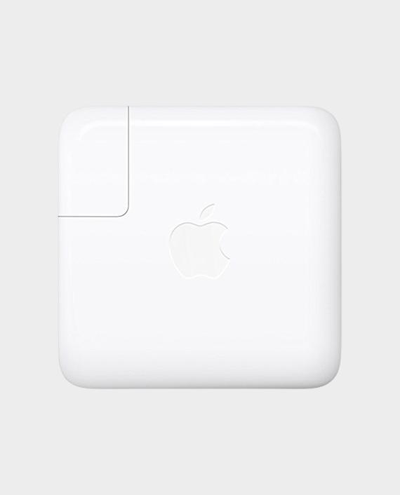 Apple USB-C 61 W Power Adapter
