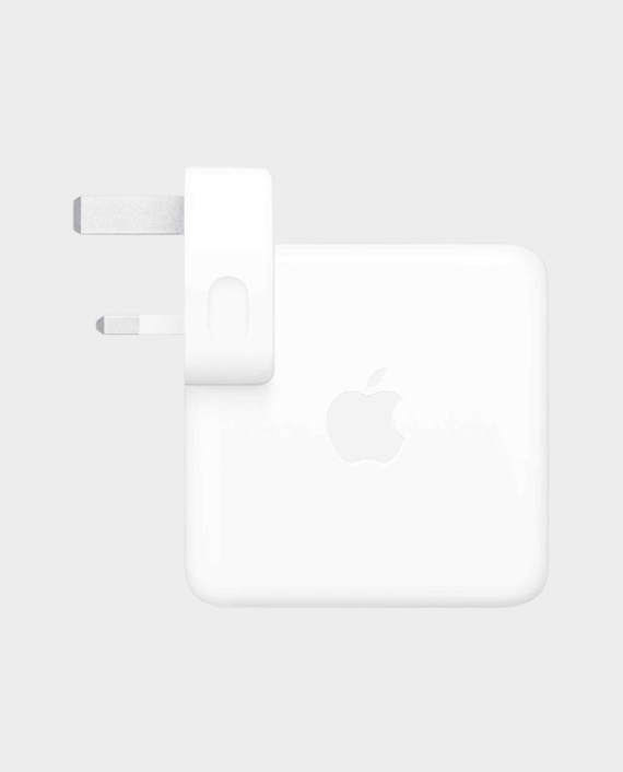 Apple USB-C 61 W Power Adapter in Qatar