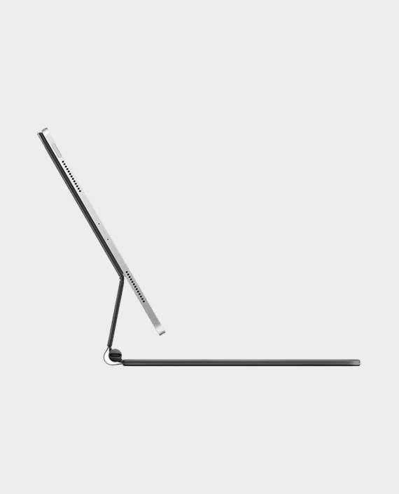 Apple iPad 11 Magic Keyboard
