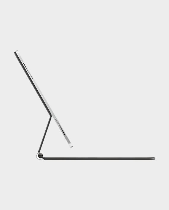 Apple iPad 12.9 Magic Keyboard