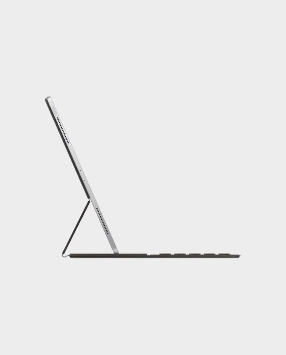 Apple iPad Smart Keyboard Folio Case Arabic