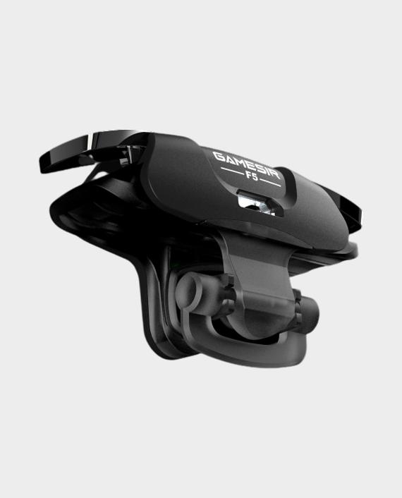 GameSir F5 Falcon Mini Mobile Gaming Controller