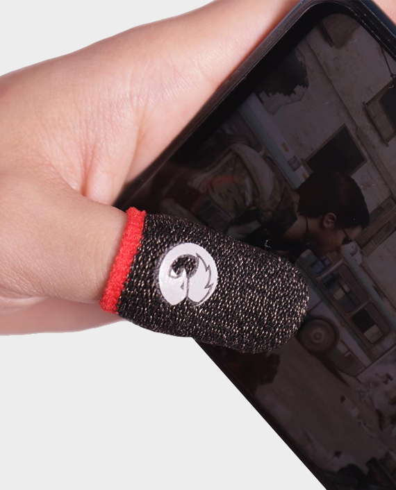 GameSir Talons Finger Sleeves
