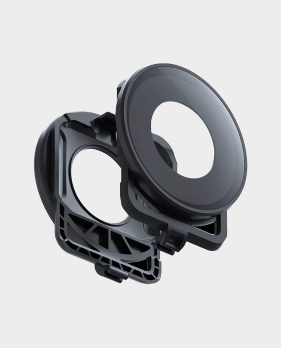 Insta360 ONE R Lens Guards For Dual Lens 360 Mod