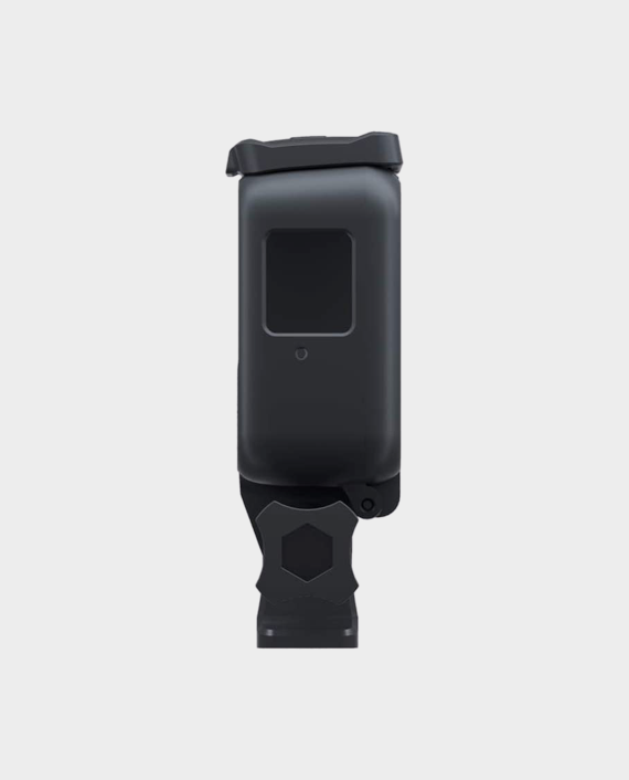 Insta360 ONE R Mounting Bracket