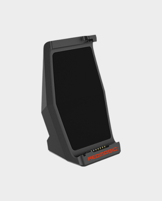 Nubia Red Magic 5G Docking Station